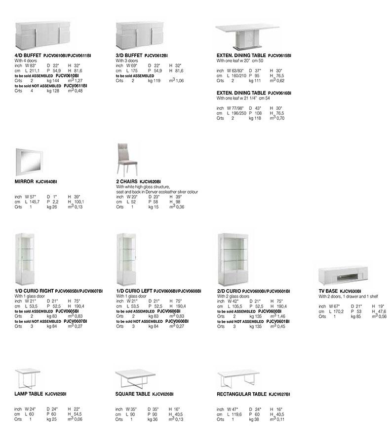 Sienna-White-High-gloss-Furniture-set
