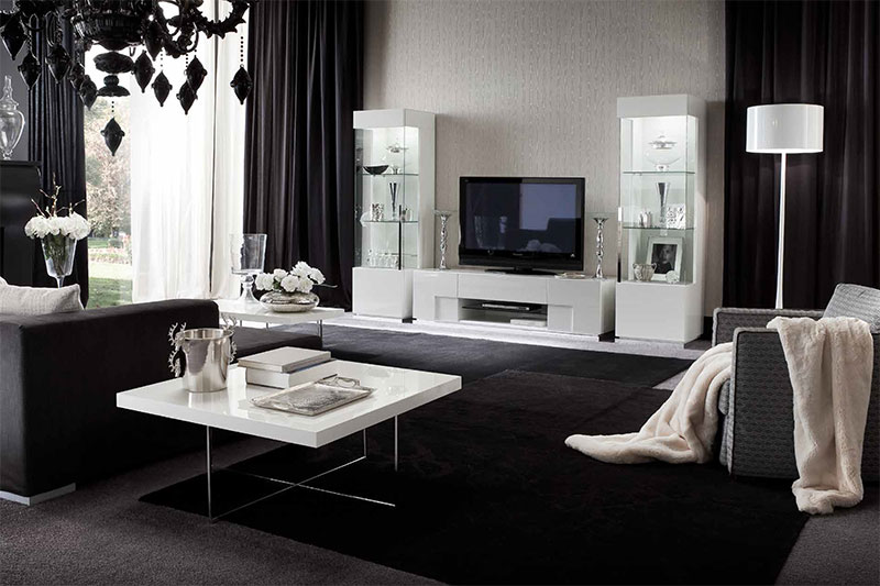 white-high-gloss-cabinets