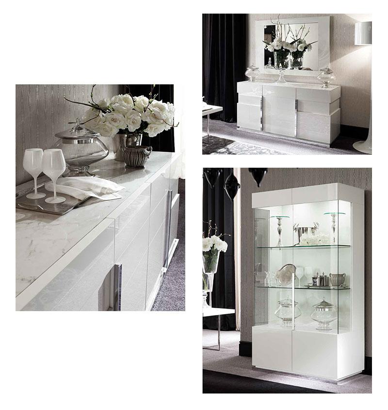 white-high-gloss-lounge-furniture-set