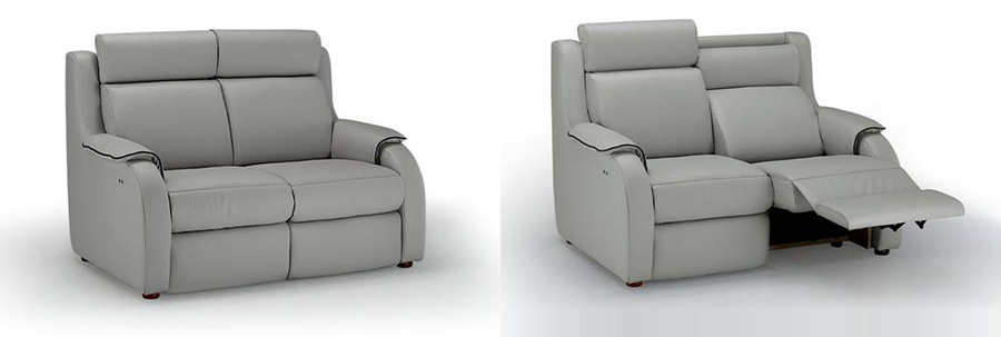 Electric-recliner-sofa-suite