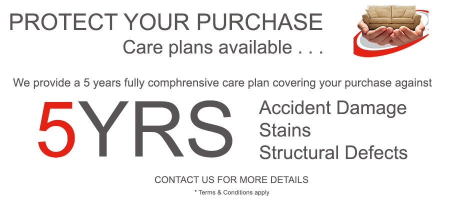care-plan-details
