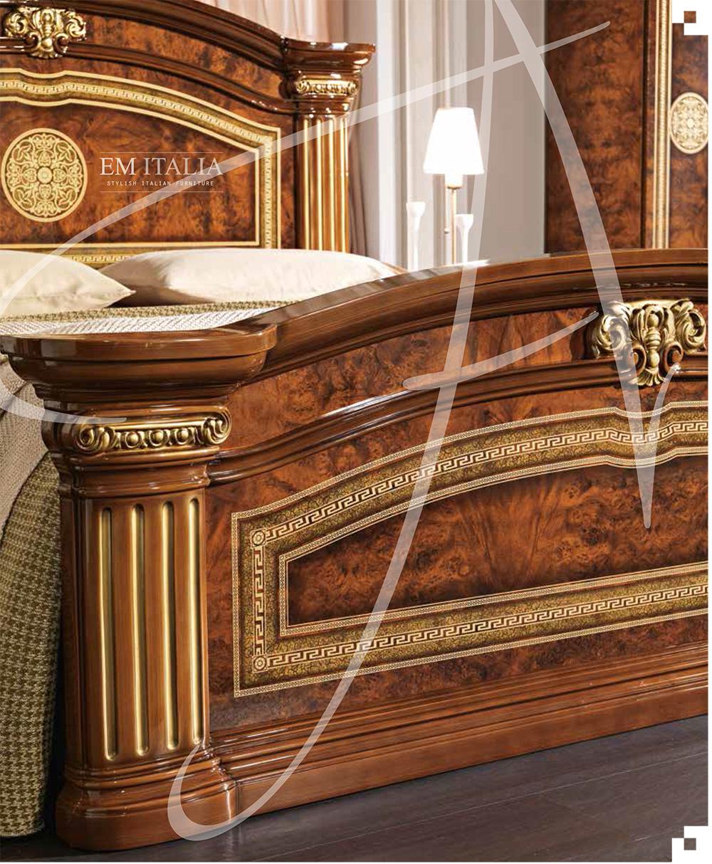 classic-italian-bedroom-walnut