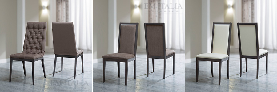 contemporary-italian-dining-chairs