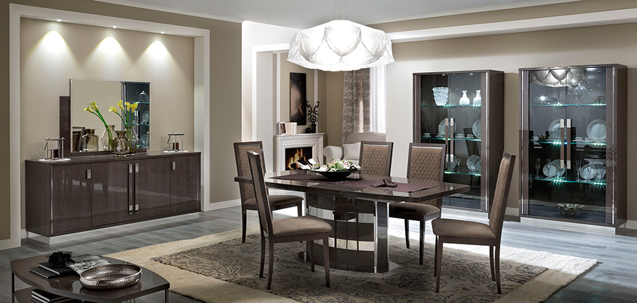 contemporary-italian-dining-set