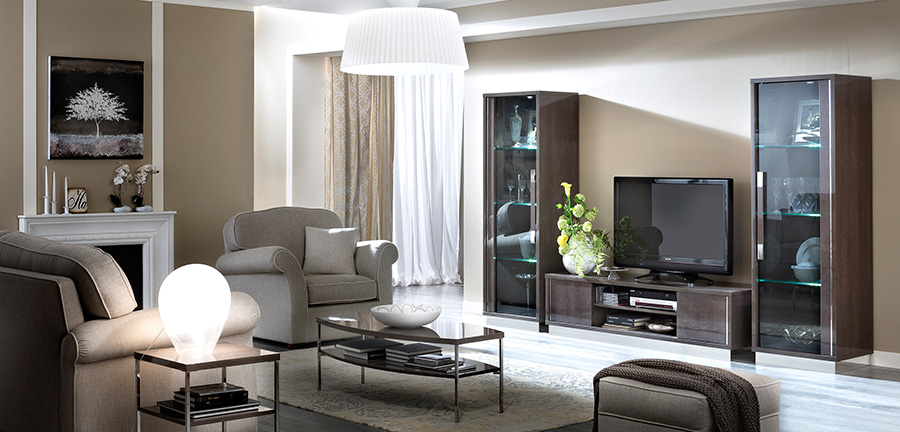 contemporary-italian-lounge-furniture