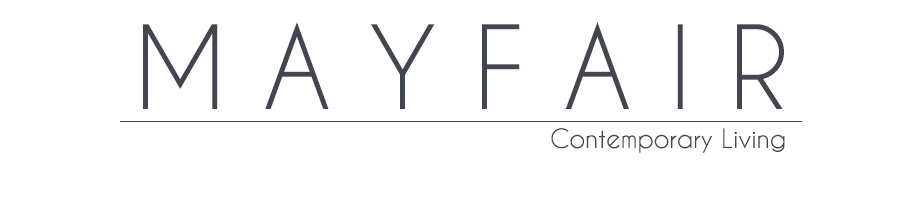 mayfair-contemporary-living-banner