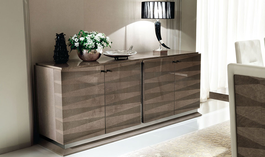 Moda_contemporary_furniture_sideboard