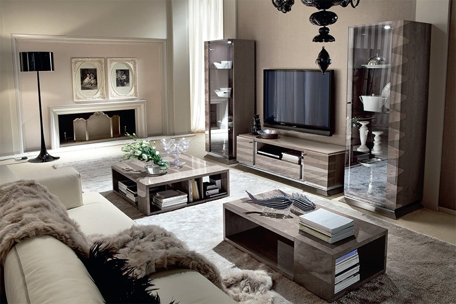 livingroom-lounge-furniture