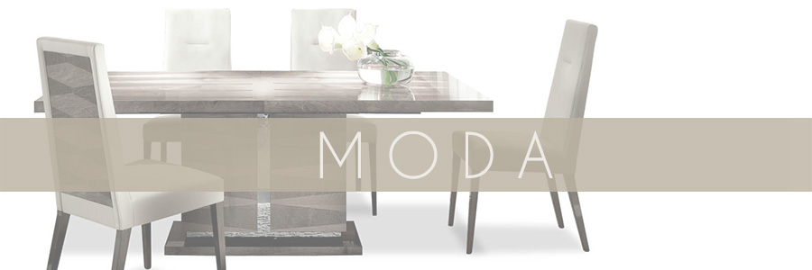 moda-banner-contemporary-furniture