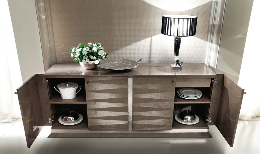 moda-contemporary-furniture-sideboard