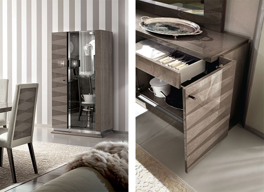 moda-contemporary-italian-furniture