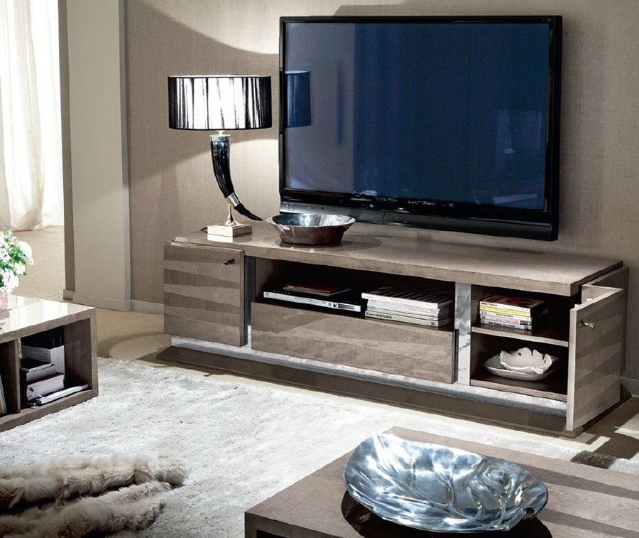 moda-contemporary-tv-unit
