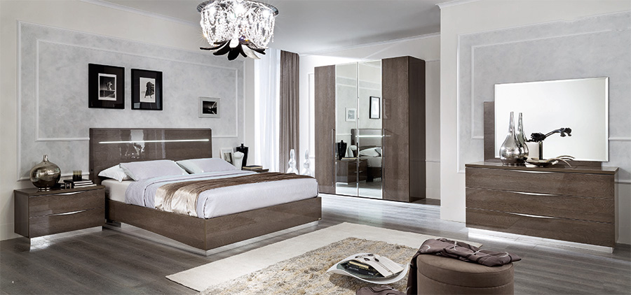 contemporary-high-gloss-bedroom-furniture-set