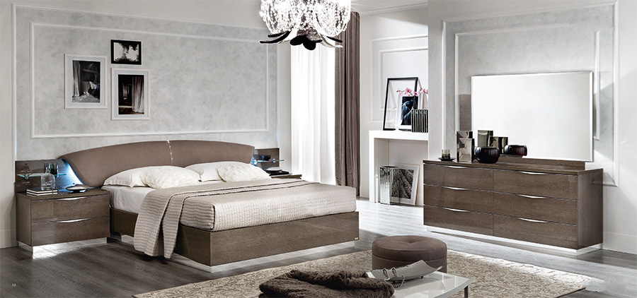 high-gloss-bedroom-set
