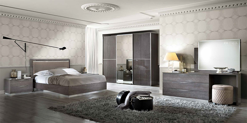 high-gloss-contemporary--bedroom-furniture
