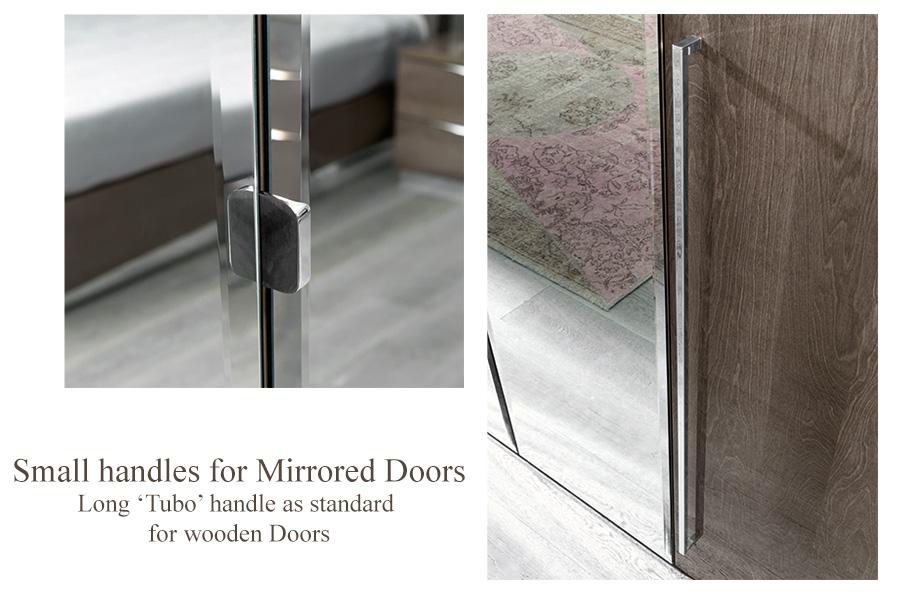 wardrobe-handles