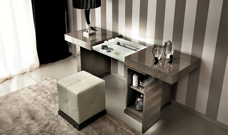 Moda-Contemporary-Dressing-Table