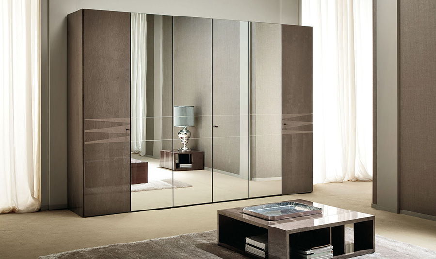 Moda-Velvet-Birch-Contemporary-Wardrobe-6-Door