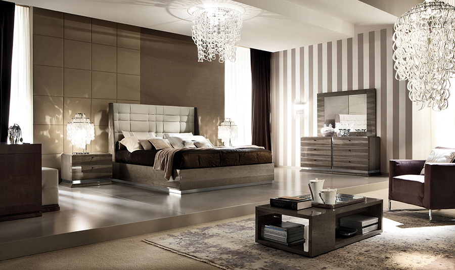 Moda-Velvet-Birch-High-Gloss-Bedroom-Furniture-Set