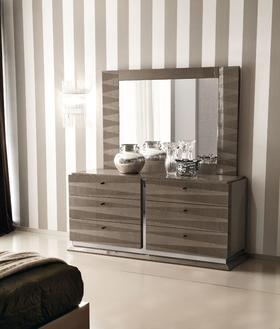 Moda-Velvet-Birch-High-Gloss-Contemporary-Chest-of-Drawers