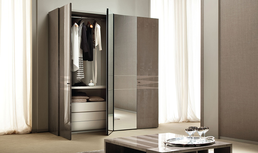 Moda-Velvet-Birch-High-Gloss-Wardrobe