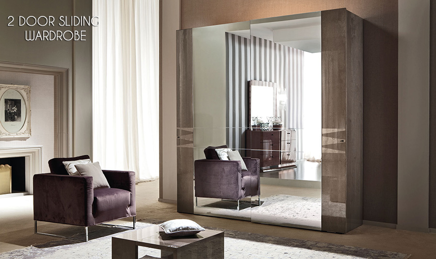 Moda-Velvet-Birch-Sliding-Wardrobe-High-Gloss