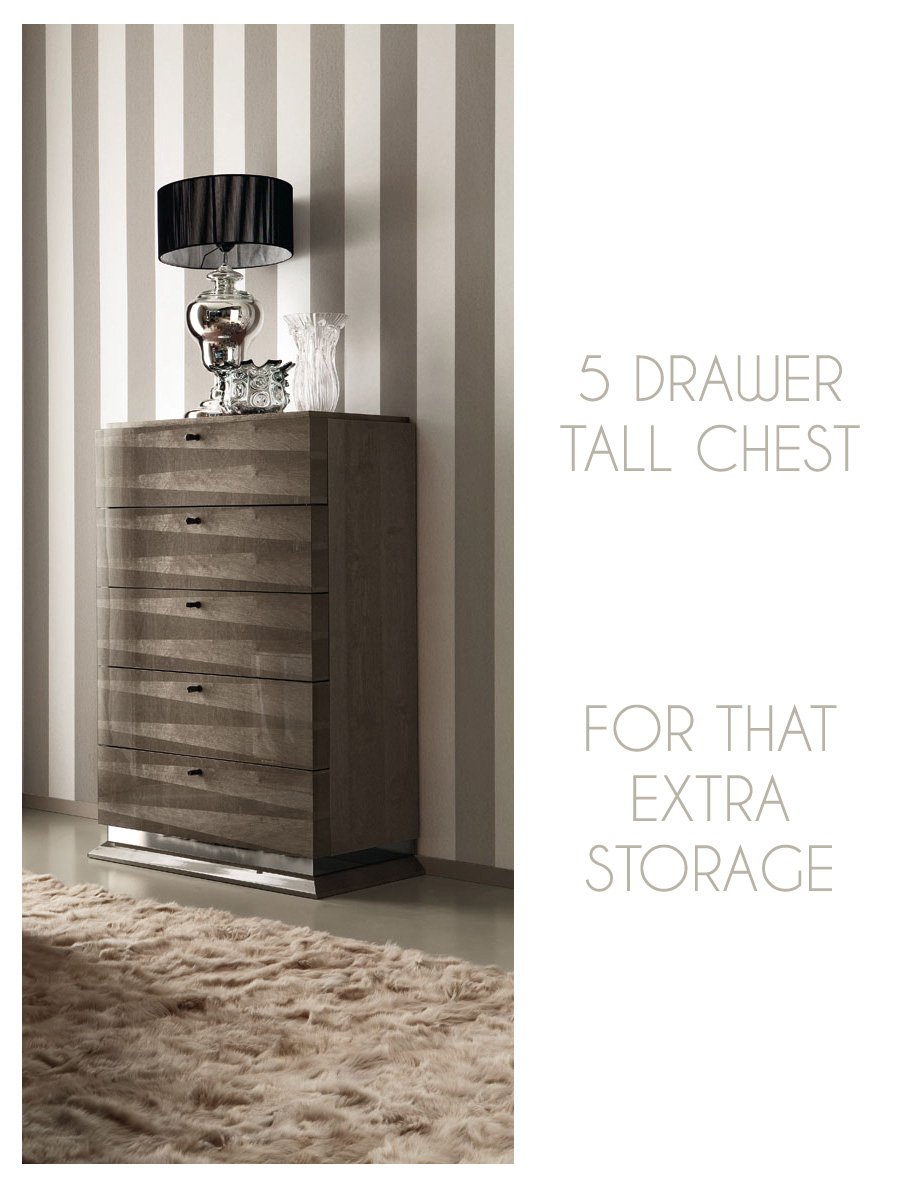 Moda-Velvey-Birch-High-Gloss-Tall-Chest