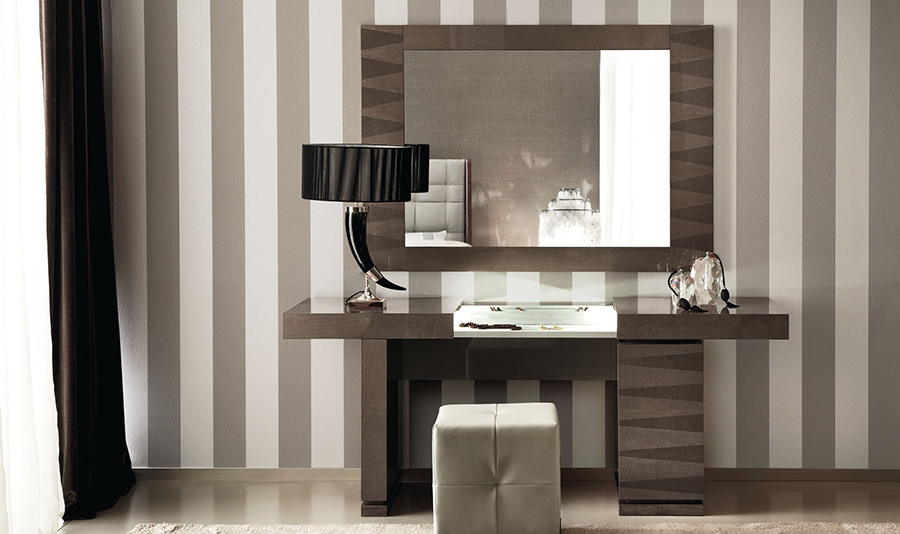 Moda-Velvey-High-Gloss-Birch-Dressing-Table