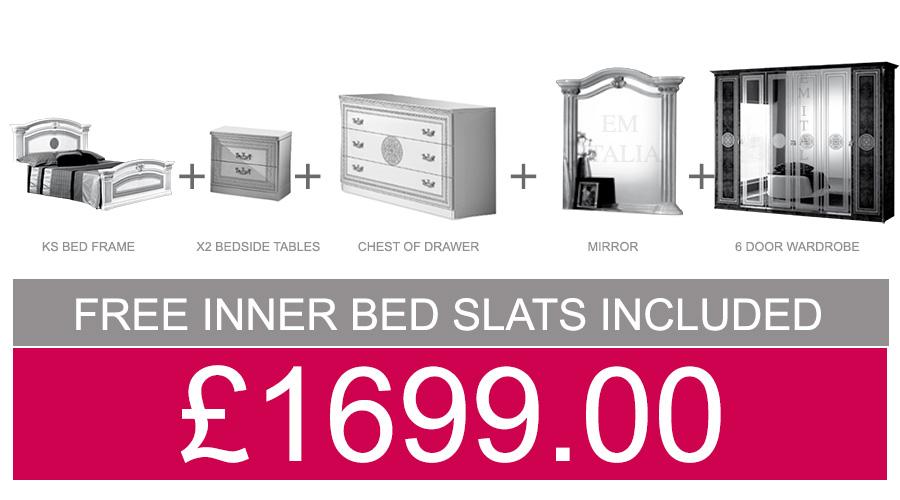 CLassic-Italian-bedroom-set-price-6-door