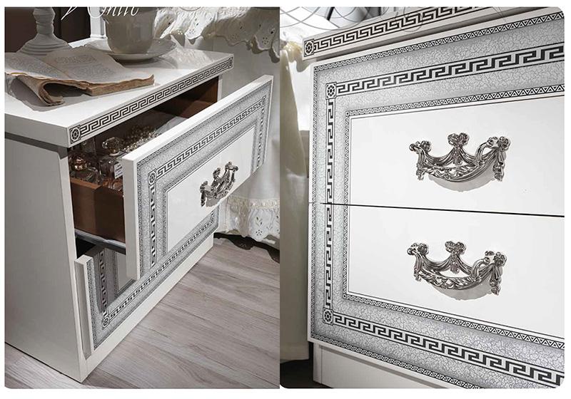 Classic-Italian-Bedside-Tables