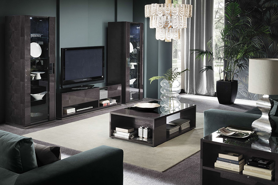 dark-velvet-contemporary-living-room-furniture-set