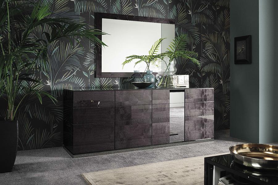 dark-velvet-italian-sideboard-buffet