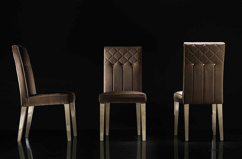Luxury-italian-dining-chairs
