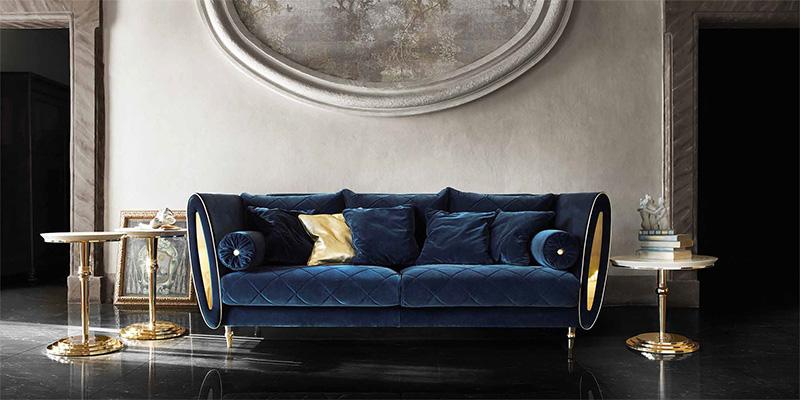 classic-italian-luxury-sofa-suite-in-fabric-art-deco-style