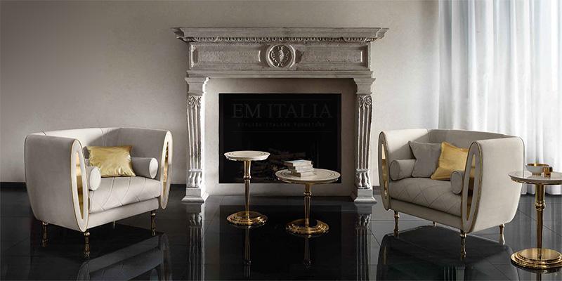 italian-luxury-living-room-furniture