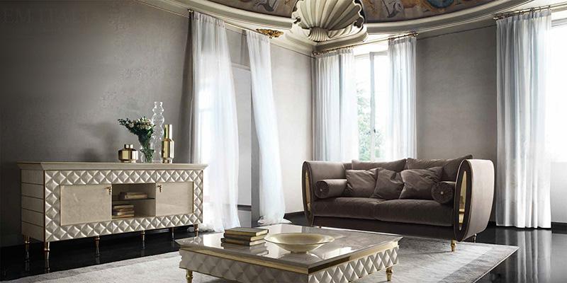 luxury-classic-italian-livingroom-furniture-art-deco