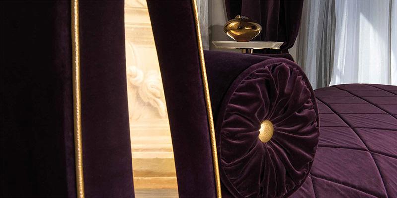 luxury-italian-chaise