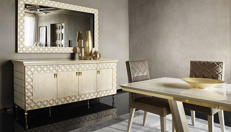 luxury-italian-classic-art-deco-sideboard