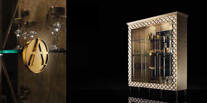 luxury-italian-display-cabinets