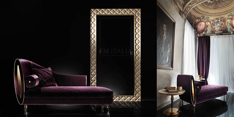 luxury-italian-living-room-furniture