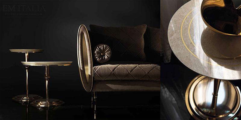 luxury-italian-sofa-suites