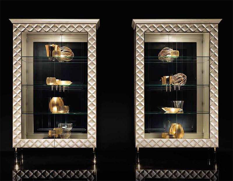 luxury-italian-stylish-display-cabinet