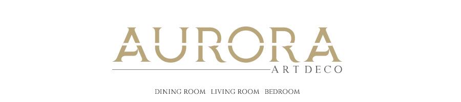 aurora-art-deco-furniture-banner