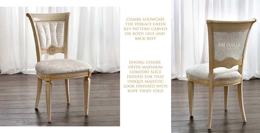Classic-italian-dining-chairs-versace-style