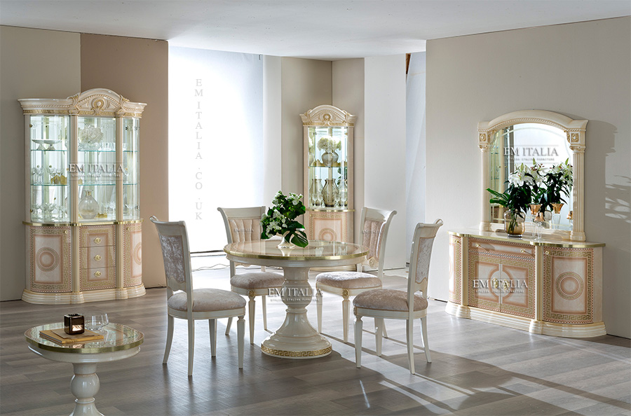 Rose-Classic-Italian-Living-Room-Furniture-Set