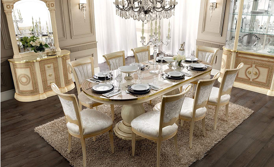 classic-italian-dining-table-and-chairs-set