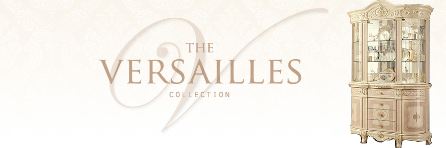 Versailles-exclusive-italian-furniture
