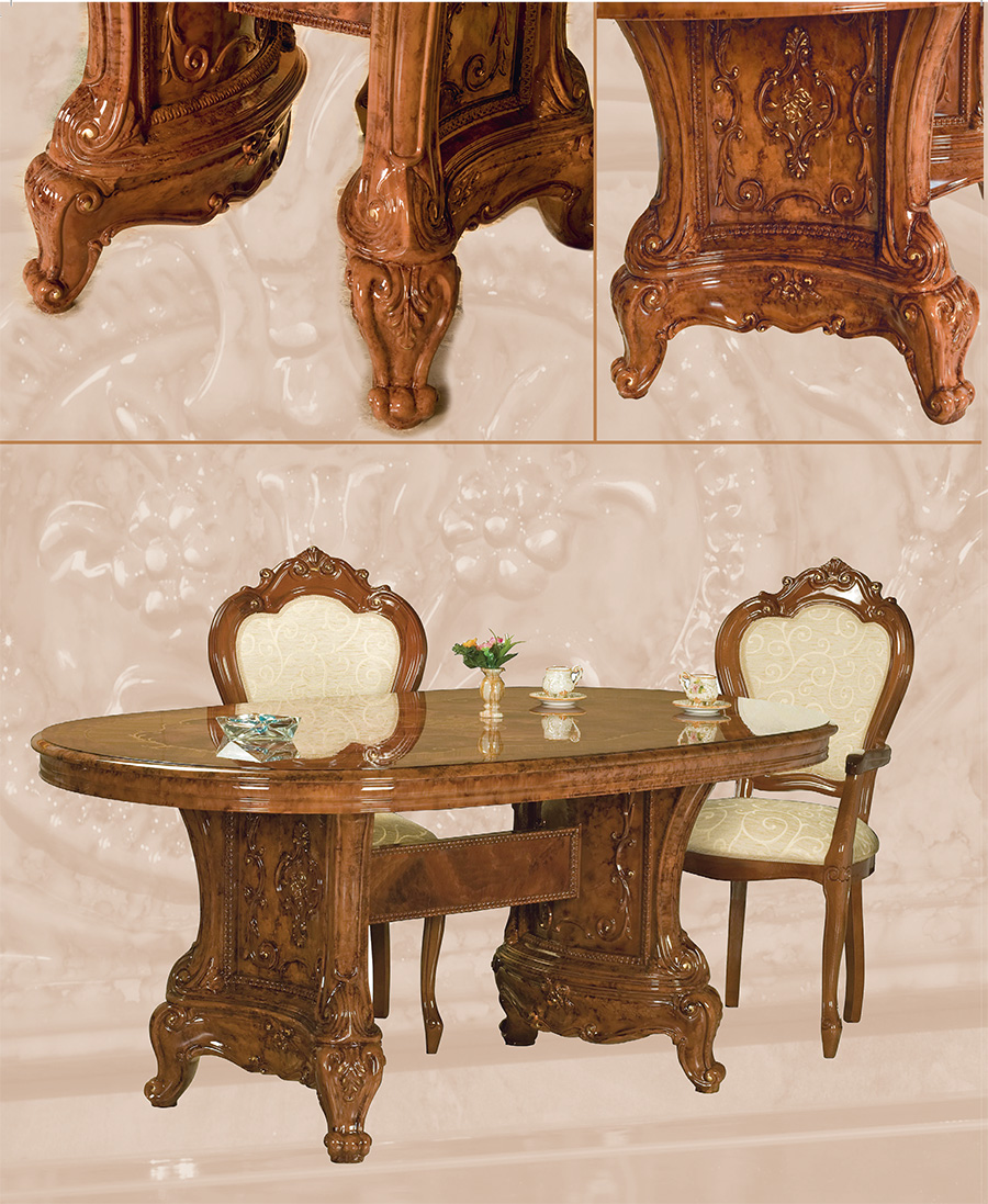 classic-italian-dining-furniture-set