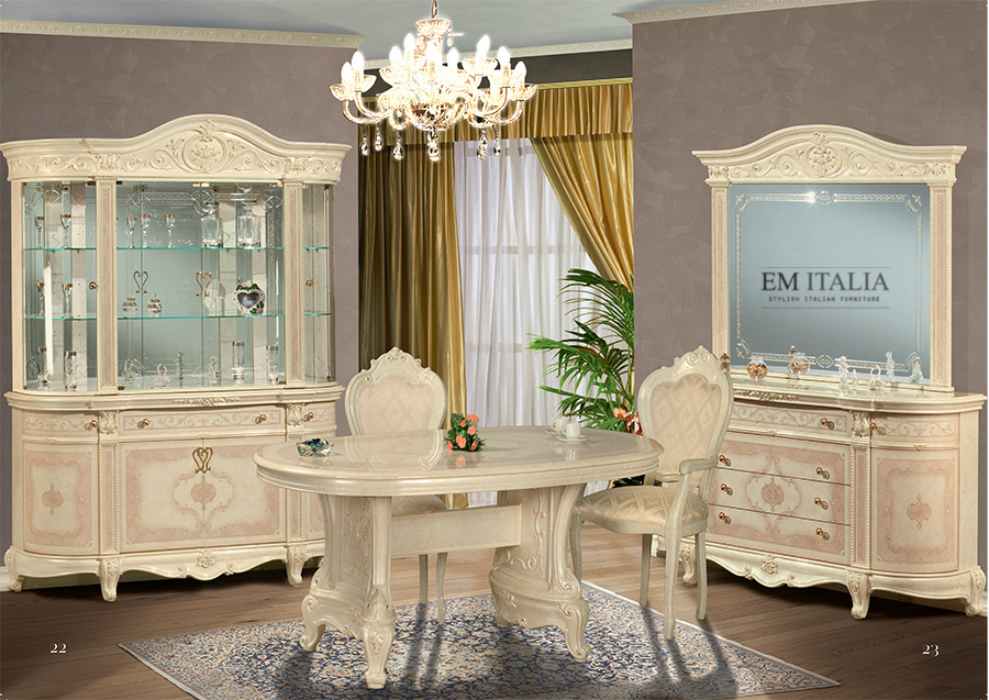 classic-italian-dining-room-furniture-set
