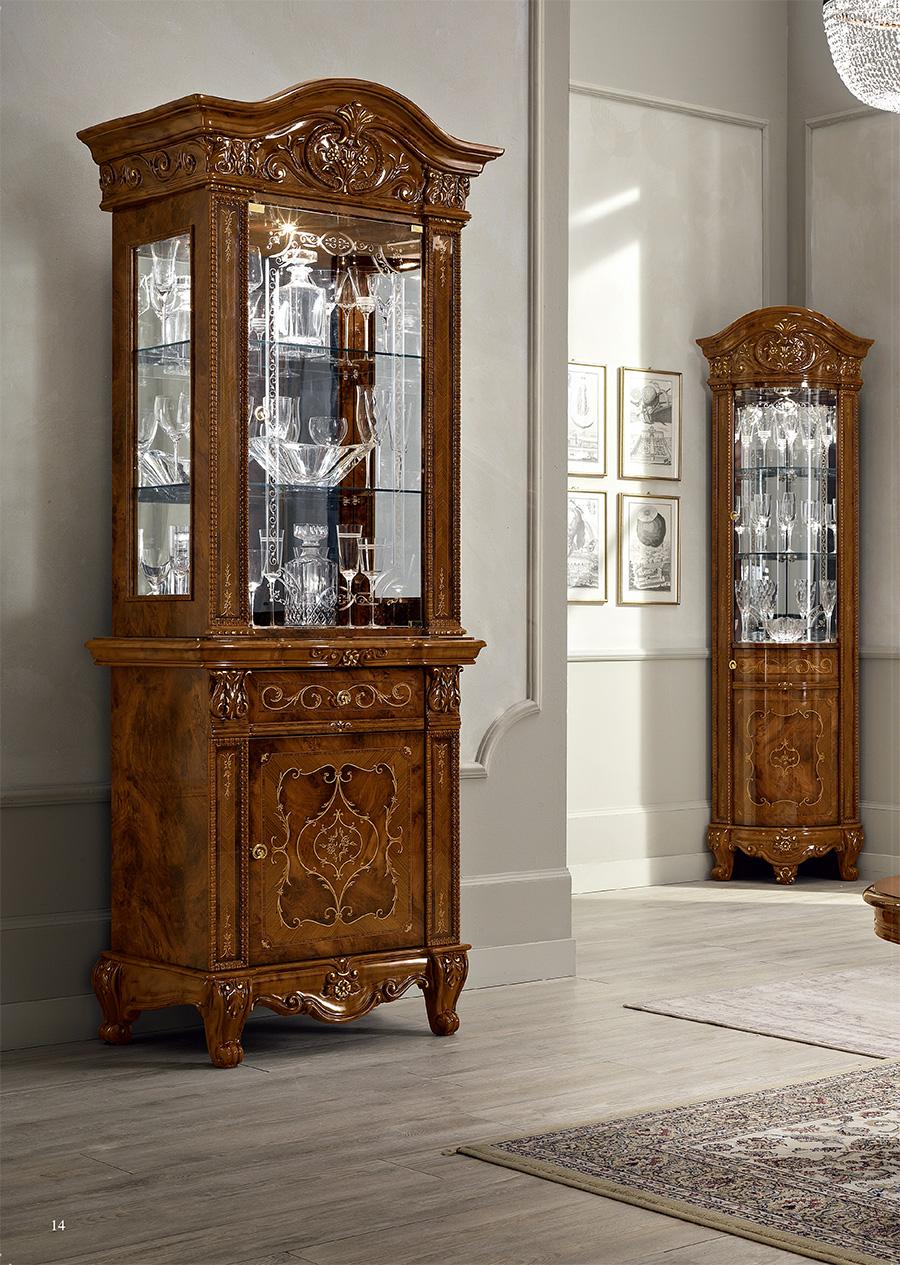 classic-italian-furniture